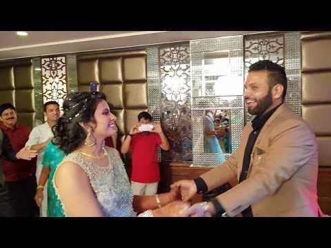 Xxx Mp4 Best Engagement Dance Karan With Latika 3gp Sex