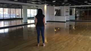 Desi Look   Kanika Kapoor   Sunny Leone   Dance Choreo