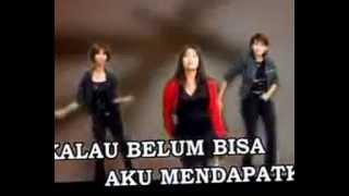 Penasaran - Wann (With Lyrics)