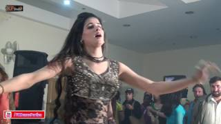 DOLPHAN MEDLEY PERFORMANCE @ PRIVATE MUJRA DANCE PARTY 2017