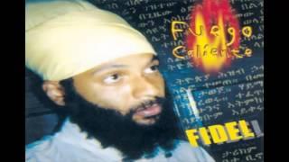 Fidel Nadal – Fuego Caliente (Full Álbum)