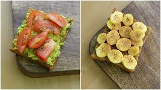 Healthy Snacks - Healthy Snack Options For Bachelors & Students - Skinny Recipes For Weight Loss