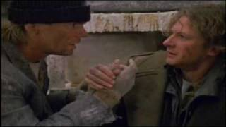 MacGyver The Best Light Bulb from-There But For The Grace.wmv