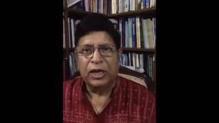 Boishakhi Shuveccha- Dr Momen