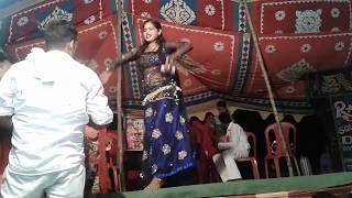 Chalkata hamro jawaniya raja bhojpuri arkestra dance