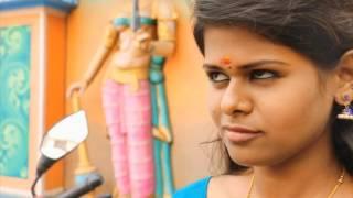 Breakup Day   New Tamil Short Film 2017  720 X 1280