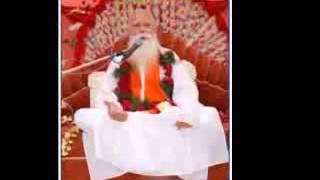 Shoonyo Ji Maharaj Audio Satsang (25-10-2015) Ramgarh