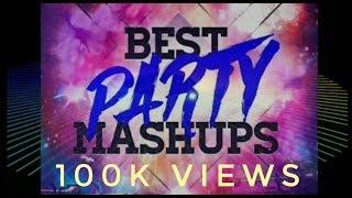 MALAYALAM DJ REMIX NONSTOP DANCE MASHUP 2019 🔥 NEW MALAYALAM REMIX MASHUP SONG 2019 🔥 Mollywood DJ