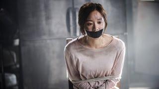 "-Wanted- ""تعرف على المسلسل الكوري الرائع  ""مطلوب"