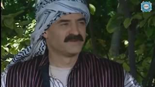 اقوى مشاهد الخوالي - تحرم علي شوفة ميمتي طول ماجواد مكموش وأنا نصار إبن عريبي !