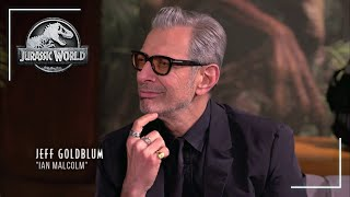 Jurassic World: Fallen Kingdom | The Fans | Now on 4K, Blu-ray, DVD & Digital