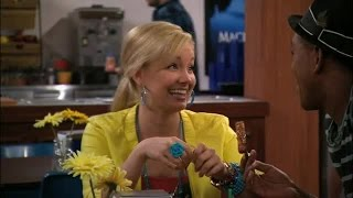 Sonny with a Chance S02E10 Falling for the Falls Part 1