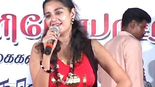 Tamil Record Dance 2016 / Latest tamilnadu village aadal padal dance / Indian Record Dance 2016 20