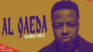 Guru - Al Qaeda - Hama Rap Dance Akayida