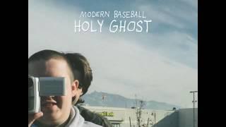 Modern Baseball - Wedding Singer