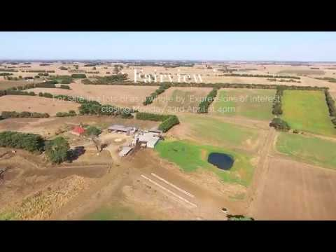 Xxx Mp4 Fairview Premium Dairy Farm For Sale In Purnim South West Victoria 3gp Sex