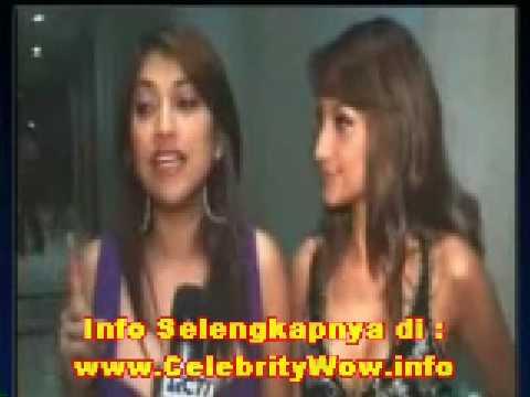 Xxx Mp4 Sarah Azhari Ayu Azhari Rahma Azhari Trio Heboh 3gp Sex
