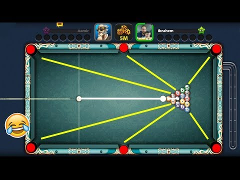 Xxx Mp4 THE WORST 8 BALL POOL BREAK OF ALL TIME I Bet You Will Laugh 3gp Sex