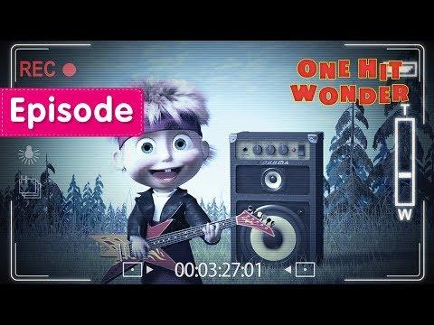 Xxx Mp4 Masha And The Bear One Hit Wonder 🥁 Episode 29 3gp Sex