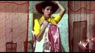 Caribbean Spice -  Des Pardes 1978 Video Remix