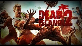 Dead Island 2 - Cancelled?