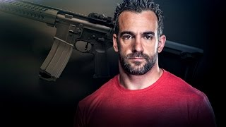 The AR-15: Americans' Best Defense Against Terror and Crime