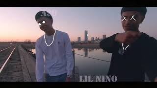 A$O - Shoot Em Up ft. Lil Nino