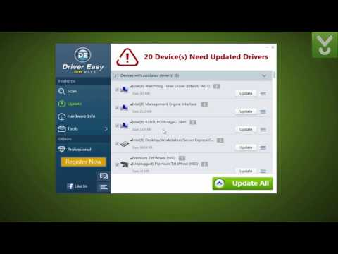 Xxx Mp4 Driver Easy Find And Update Drivers For Your PC Download Video Previews 3gp Sex