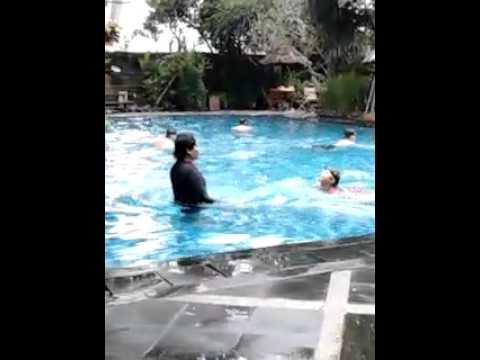Xxx Mp4 Swimming Gardenia 3gp Sex
