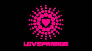 Love Parade 1997-2010 Hymny / Anthems 2015 HQ