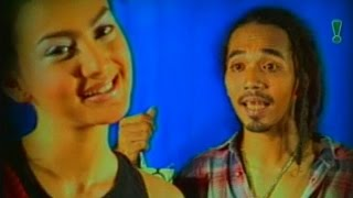 Slank - Balikin (Official Music Video)