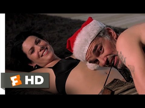 Xxx Mp4 Bad Santa 11 12 Movie CLIP Wooden Pickle 2003 HD 3gp Sex