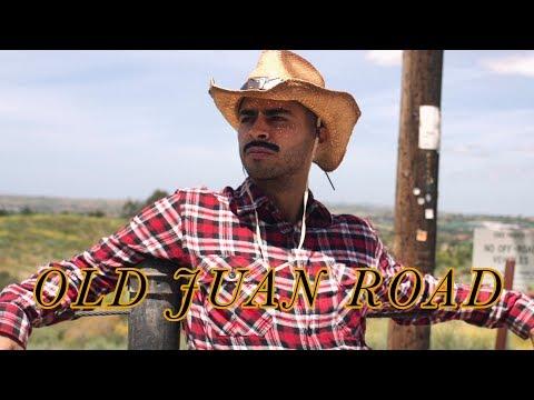 Xxx Mp4 OLD JUAN ROAD Old Town Road Parody David Lopez 3gp Sex