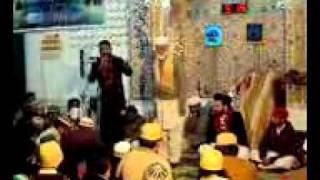 Ramiz Qadri naat (gujrat pk)