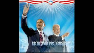 R.Kelly - I Believe (Obama Tribute) 2008 w/ Download Full