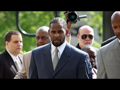 Xxx Mp4 R Kelly Allegedly Kept 14 Year Old As Sex Pet 3gp Sex