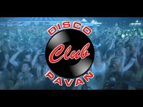 Xxx Mp4 DISCO CLUB PAVAN SET 2002 3gp Sex