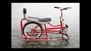 Amazing Homemade Inventions 10