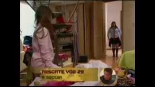 Rebelde (1ª Temporada) - CAPÍTULO 164.