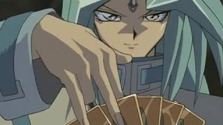 Yu-Gi-Oh! Duel Monsters - Dartz Invoca El Sello de Oricalcos [Español Latino]