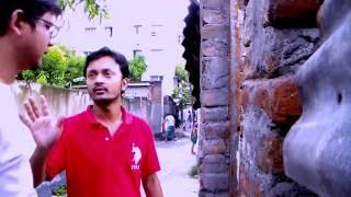 l Bangladeshi Short film l The Last Day Of Life
