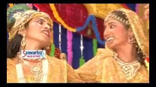 Naino Me Sama Ja  (Latst Krishna Bhajan) Album Name: Kali Kamli Wala Mera Yaar Hai
