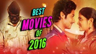 Best Marathi Movies of 2016 | २०१६ मधील सर्वोत्कृष्ट १० चित्रपट