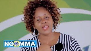 Jennifer Mgendi - Yesu wa Thamani (Official Video)
