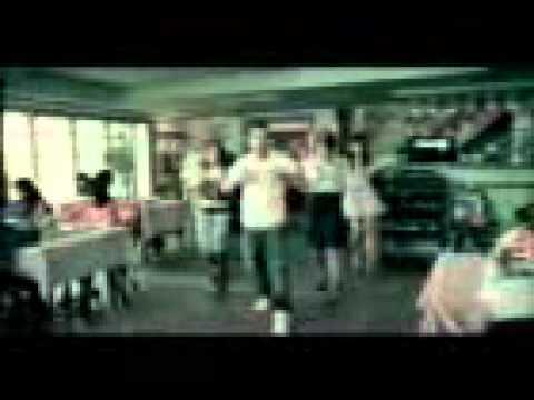 Xxx Mp4 MV Look Only At Me TeaYang BigBang 3gp 3gp Sex