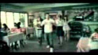 [MV] Look Only At Me - TeaYang BigBang.3gp