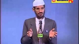 Bangla FAQ244 to Zakir Naik: Purush ar Mahilader Salat Adaier Niyam ta Ki Alada?
