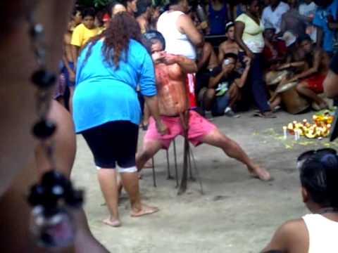 ekembert quibayo 2011