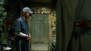 Halloween (2007) Bloopers