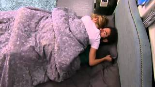 BB 17 Austin and Liz #Grossmance